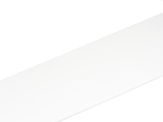 011ホワイト